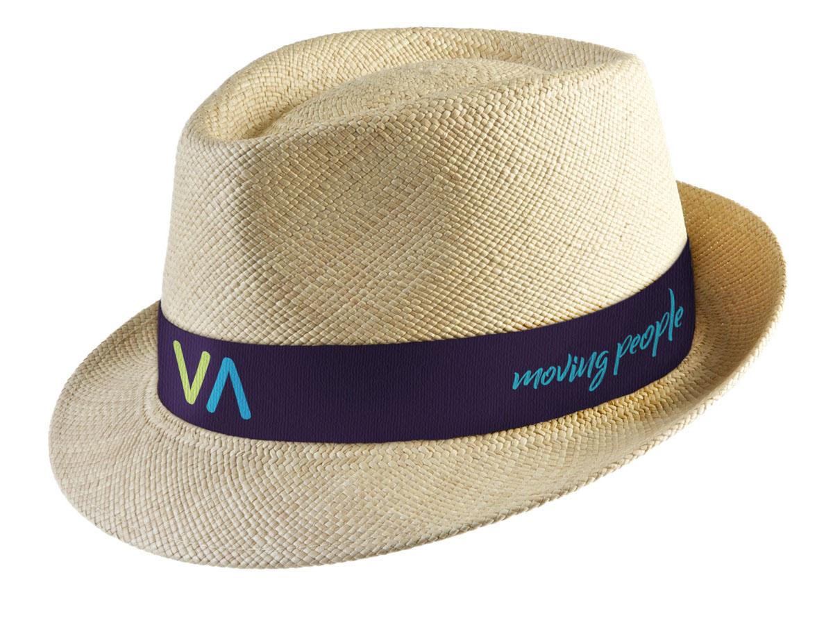 4 vantastic_sombrero