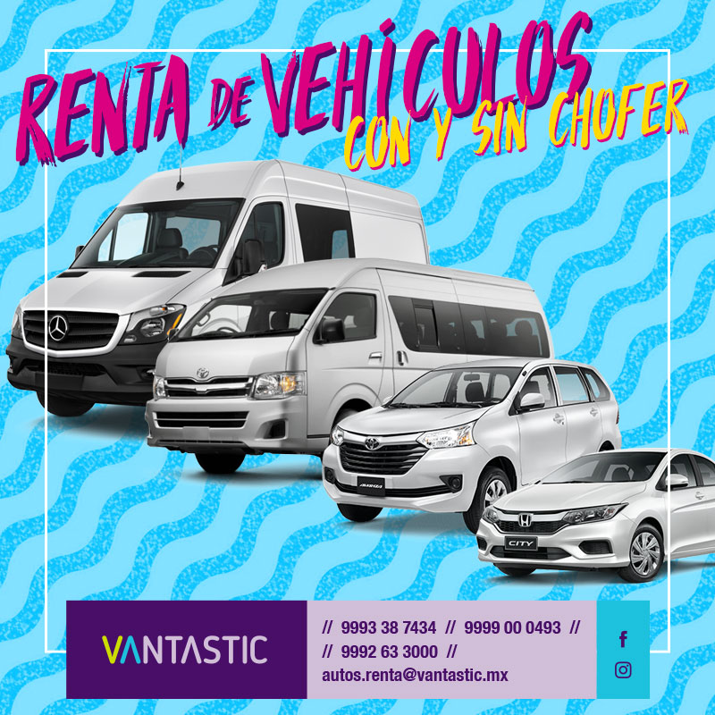 vantastic_vehiculos
