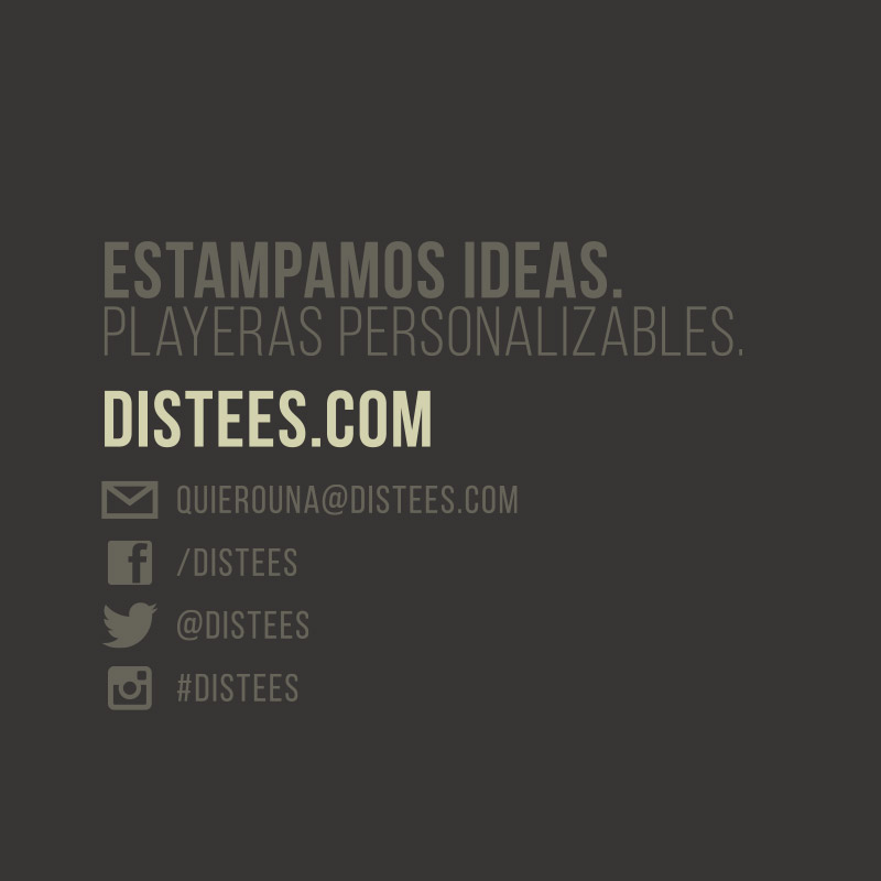 DISTEES_BRAND4