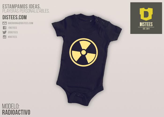 P_radioactivo
