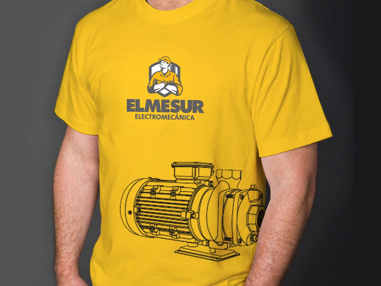 elmesur_t-shirt