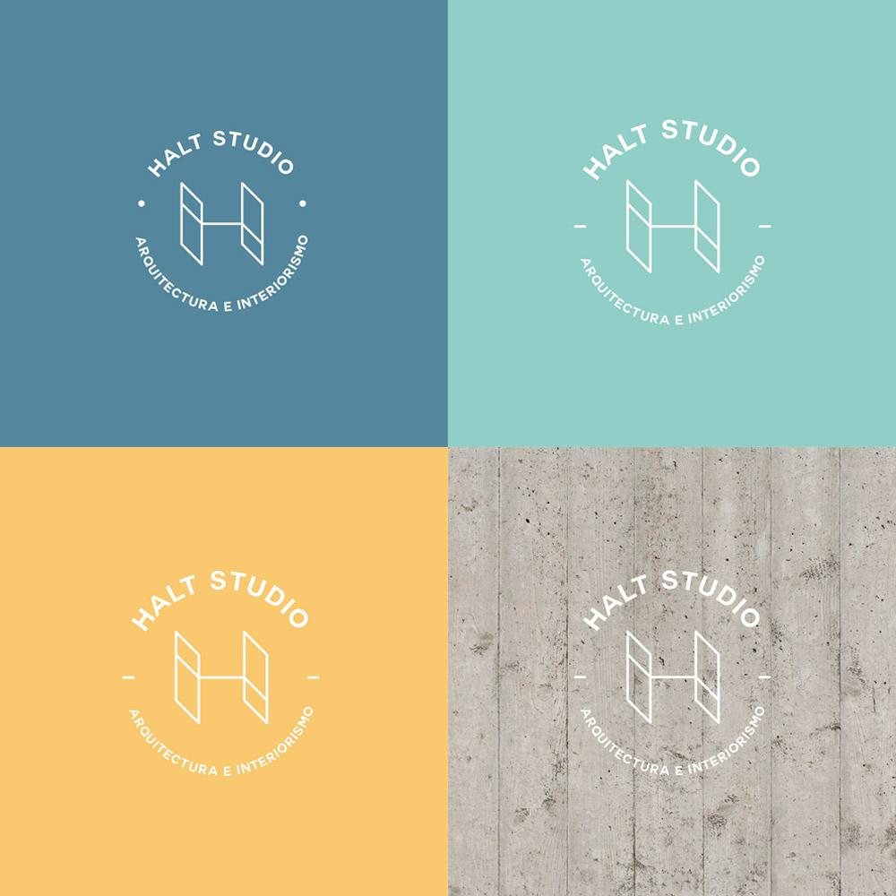 halt_brand