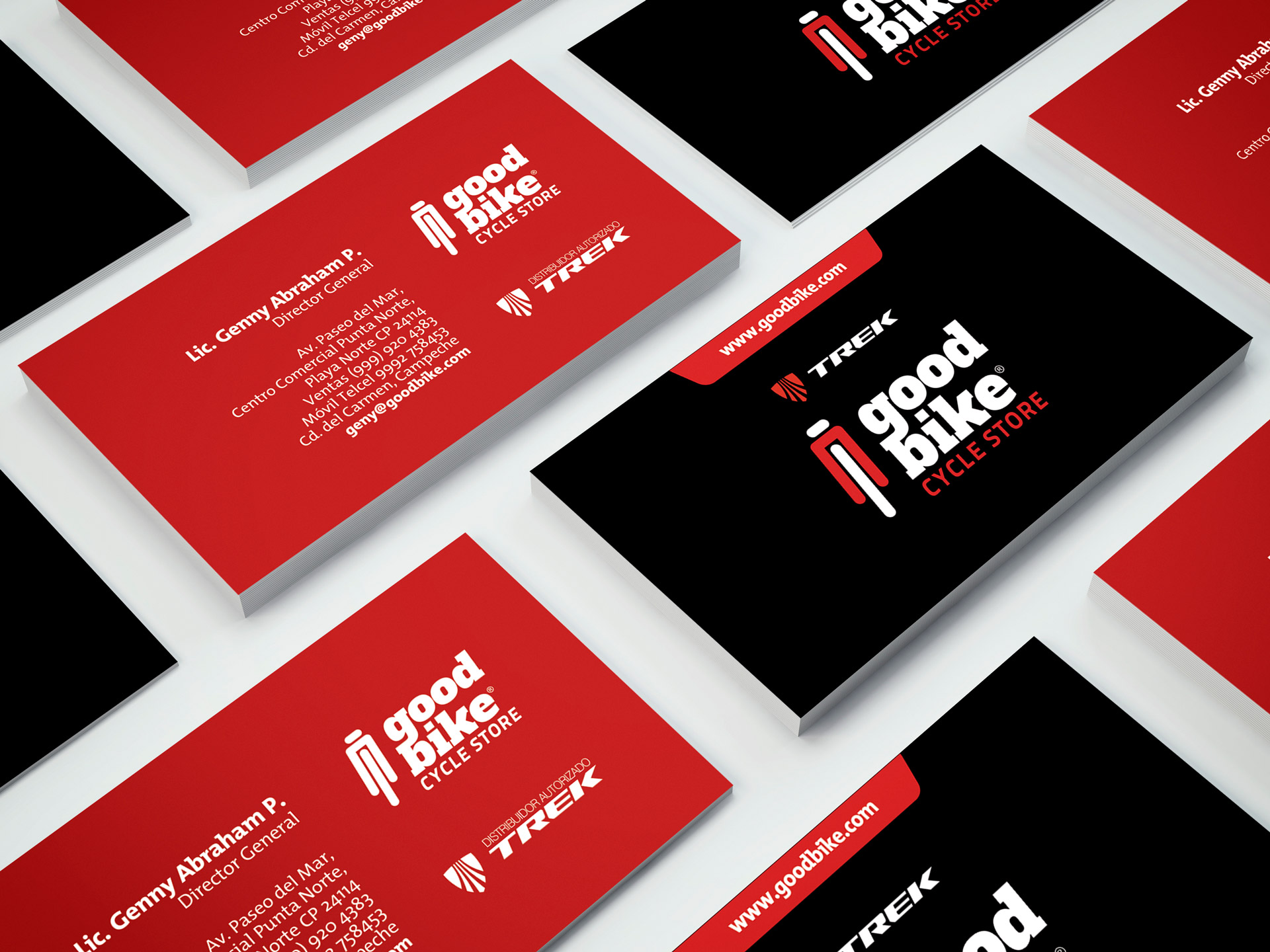 Business-Card-Mockup-Vol.3---Good-Bike