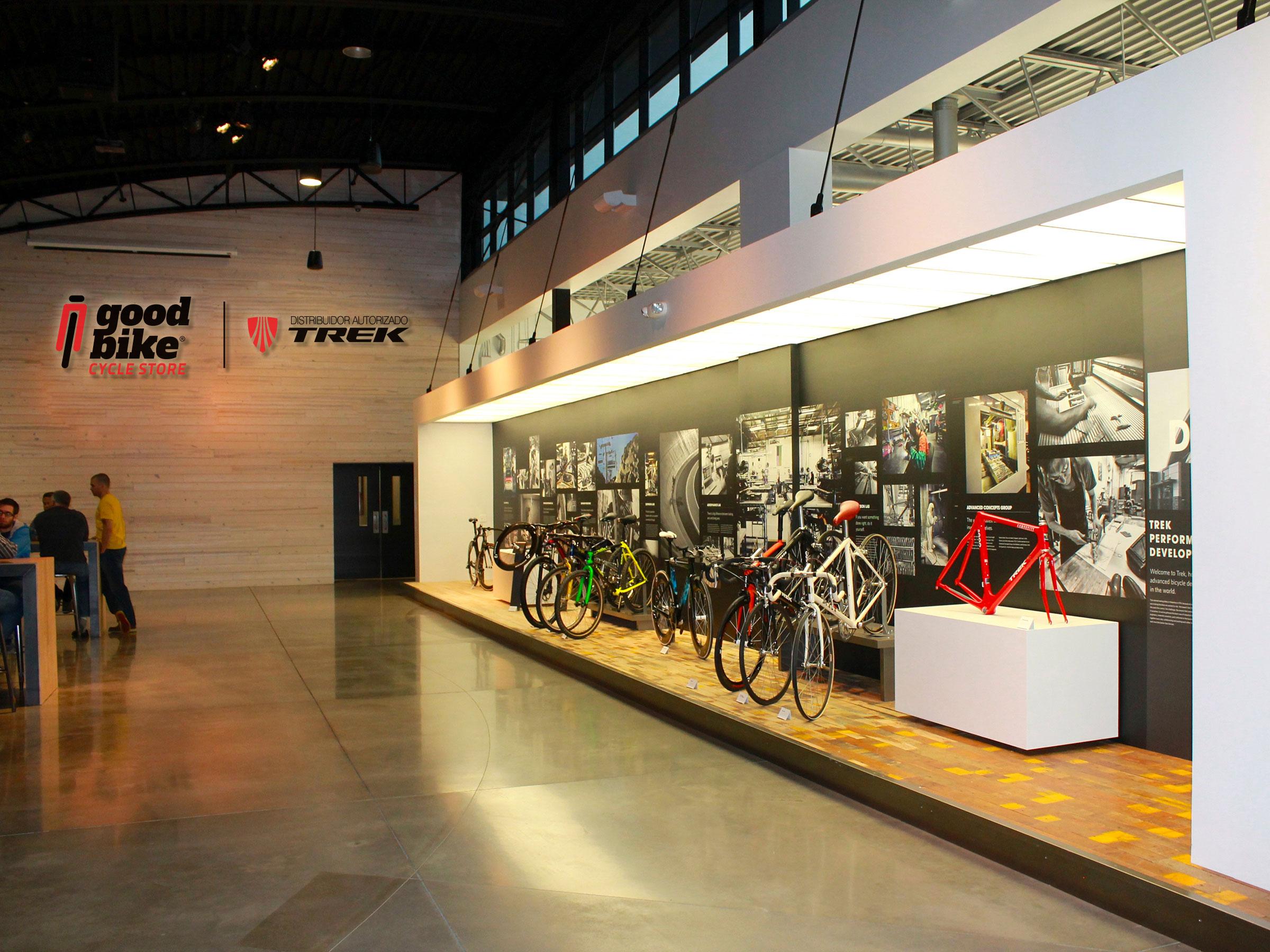 Interior-Tienda-Bicicletas-02---logo-02
