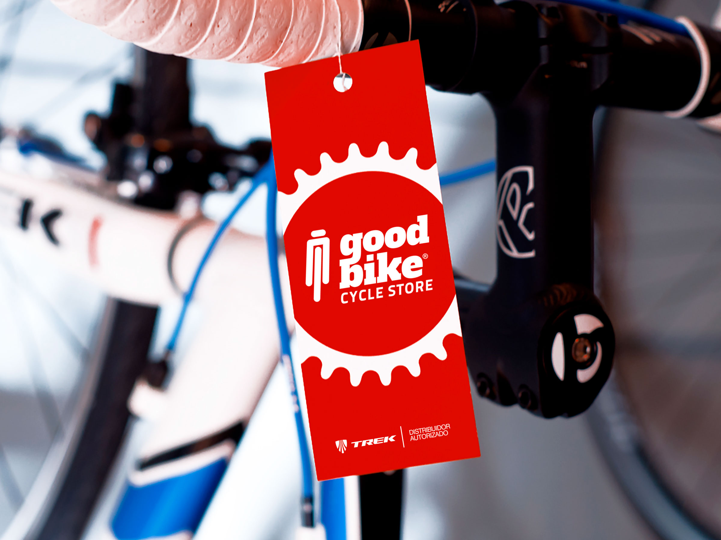 Label---Good-Bike-8