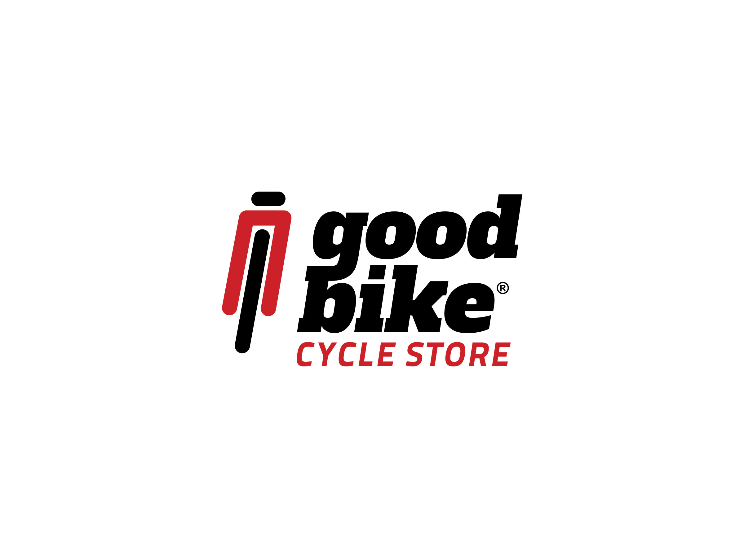 Logo-BLANCO---Good-Bike-3