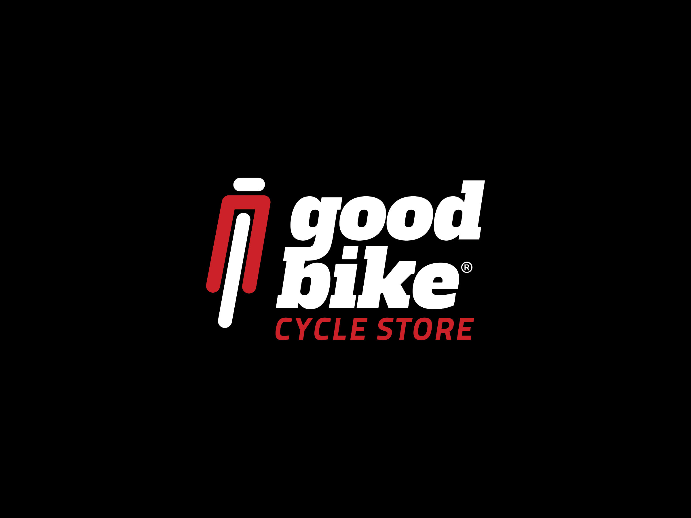 Logo-NEGRO---Good-Bike-3